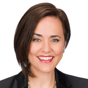 Carrie Webber - Jameson Dental Coaching and Marketing