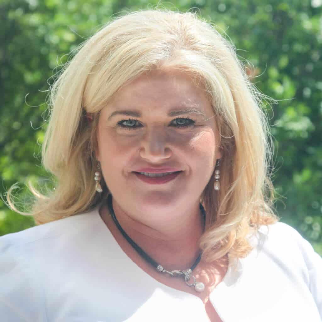 Danya Montoya Jameson