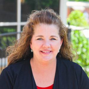 Becky Speer