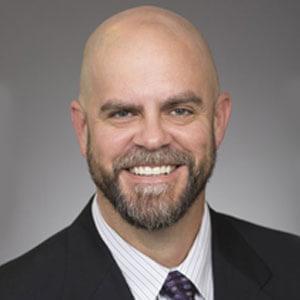 Ryan Webber - Jameson Dental Practice Intelligence
