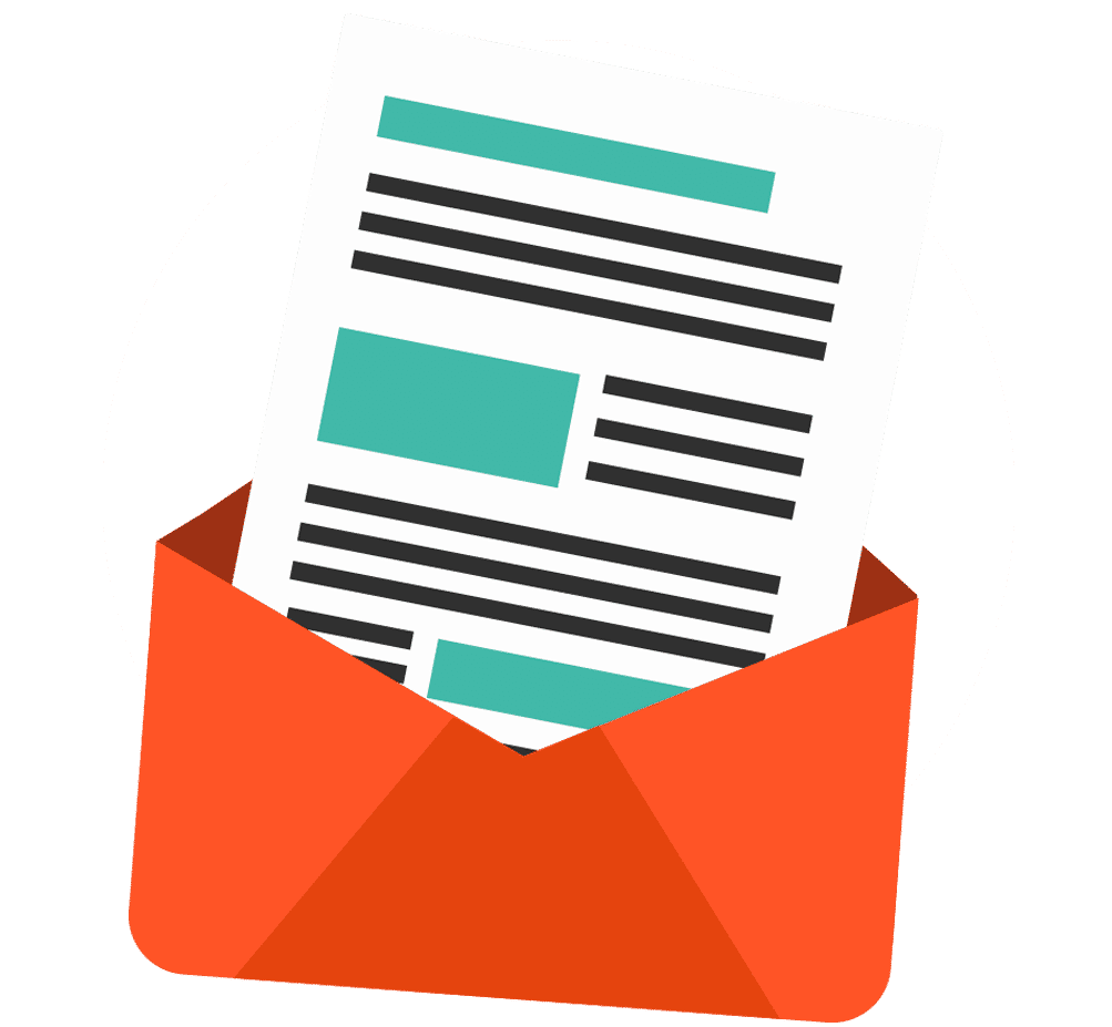 email-graphic-homepg