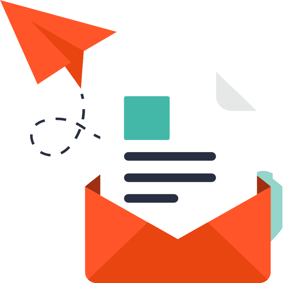 email-graphic-mngmt