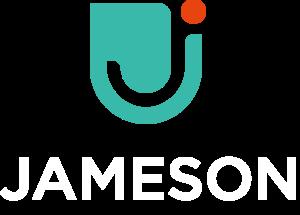 Jameson Dental Coaching and Marketing Logo
