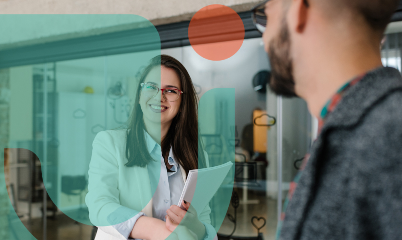 10 reasons why potential patients aren't coming to your dental practice
