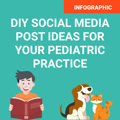 Pediatric Social Media DIY (1)