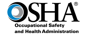 Prevention for healthcare workers.