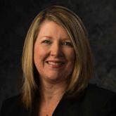 Diane Lester Testimonial